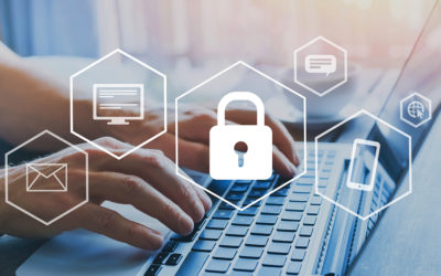 Is Your Site Secure?