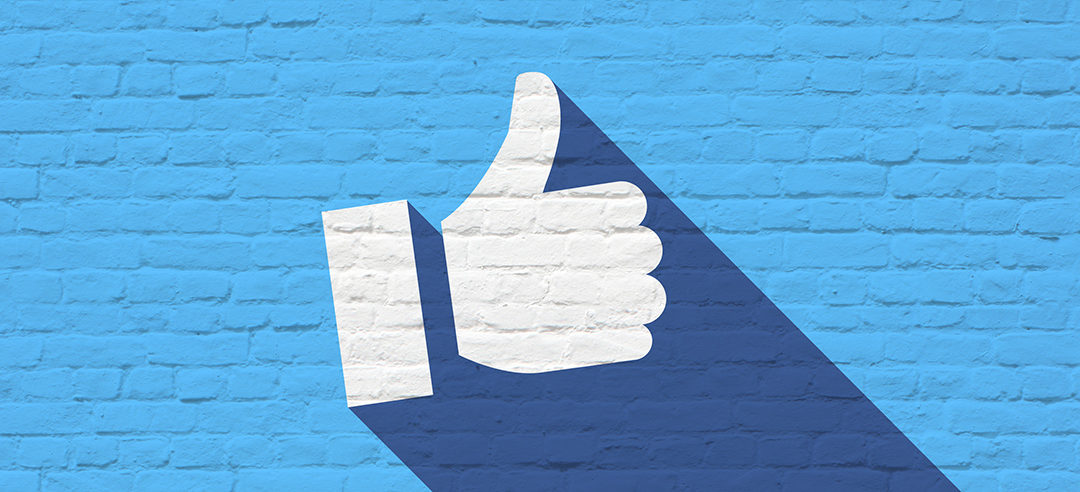 Are you using Facebook to its full potential?