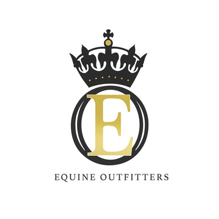 Logo for Online Retailer
